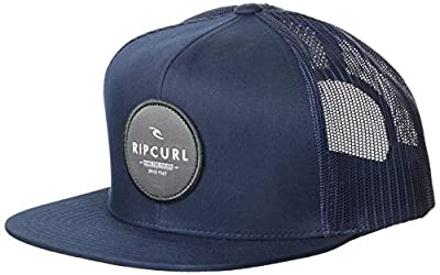 Rip Curl Men's Routine Trucker by Ripcurl Young Men's