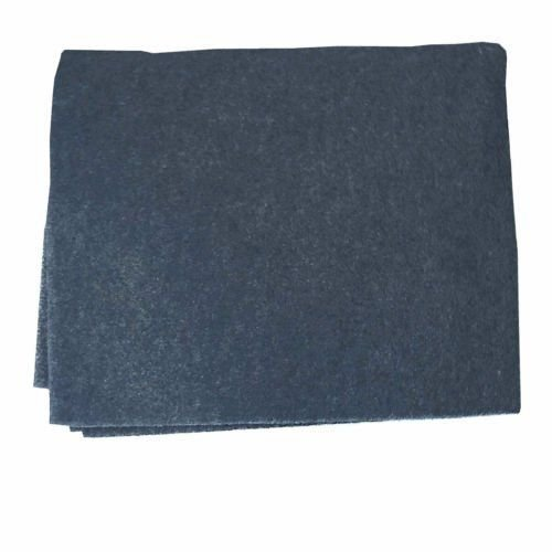 Quailitas Universal Carbon Cooker Hood Filter