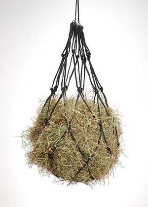 - Tough-1 Poly Hay Feeder