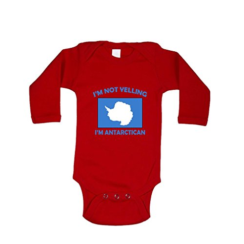 not-yelling-im-antarctican-antarctica-antarcticans-long-sleeve-baby-bodysuit-red-newborn