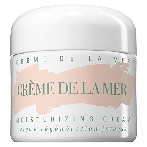 Crème de la Mer Moisturising Cream 60ml