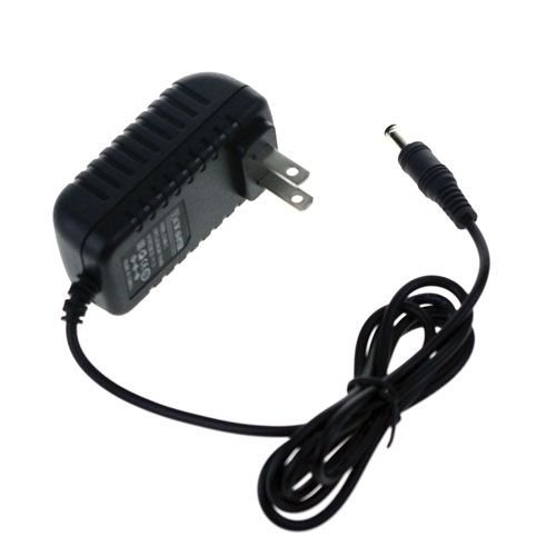 ac-wall-power-adapter-cord-for-kodak-easyshare-digital-photo-frame-d725-p750-p85