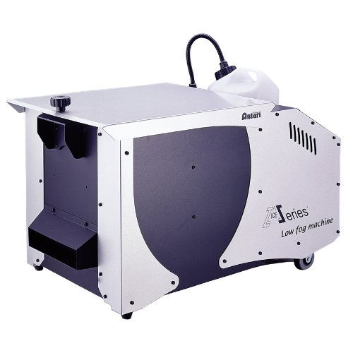 Antari ICE-101 1000 Watt Low Lying Fog Machine by Antari
