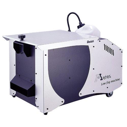 Antari ICE-101 1000 Watt Low Lying Fog Machine