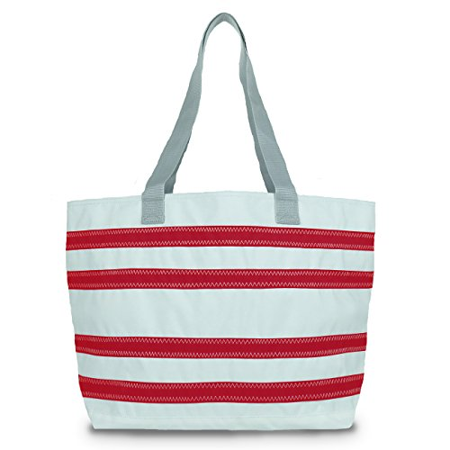 sailor-bags-striped-tote-bag-large-white-red