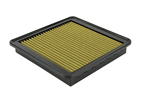 AFE Filters 73-10146 MagnumFLOW PRO-GUARD 7 Air Filter