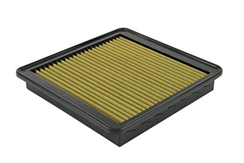 AFE Filters 73-10146 MagnumFLOW PRO-GUARD 7 Air Filter