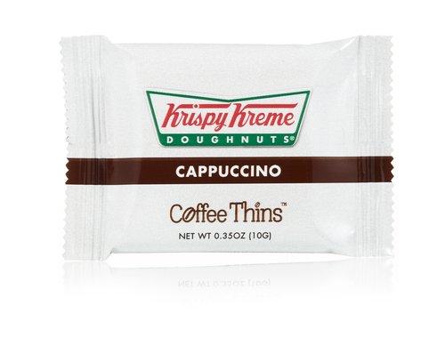 Buy krispy kreme best donut