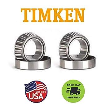 Amazon com: Dana 60 - TIMKEN Made in USA - Differential