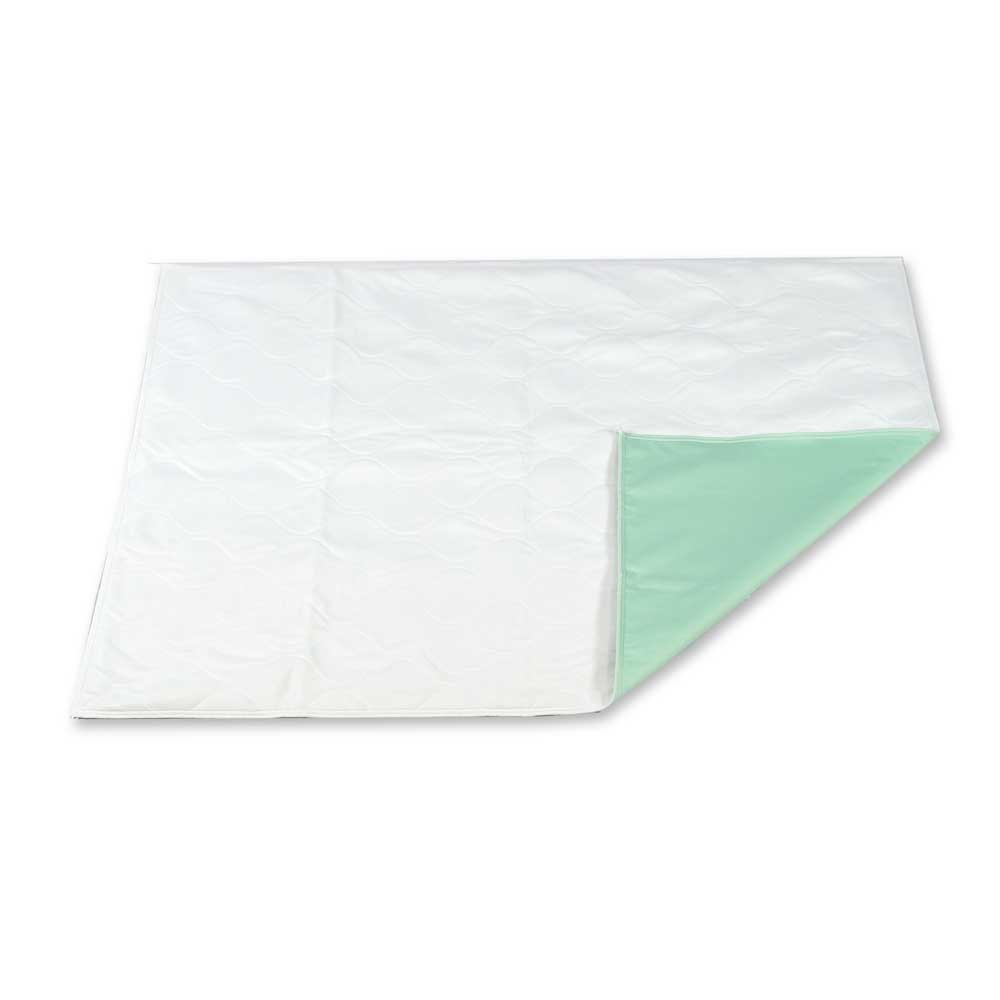 NorthShore Champion, 36 x 60, 41 oz, Washable Underpad, 2X-Large