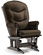 Dutailier Adele 0417 Glider Chair