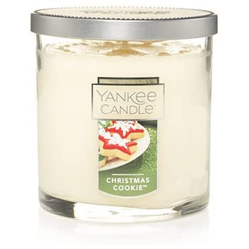 Amazon.com: Yankee Candle Christmas Cookie Concentrated Room Spray ...