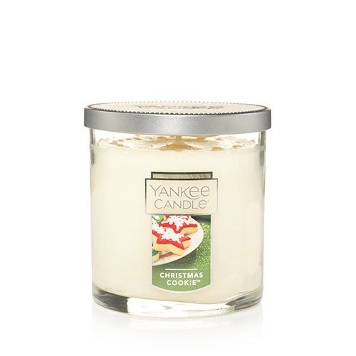 Yankee Candle Christmas Cookie - 5