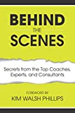 Behind the Scenes: Secrets from the Top