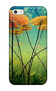 Forever Collectibles Greatest Nature Photographs Of All Time Hard Snap-on ipod touch5 Case