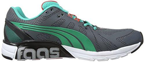 PUMA Faas 600 S Zapatillas de running para hombre, color multicolor, talla 44
