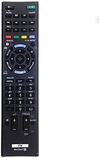 Mando a distancia de repuesto para Vestel Telefunken RC1912 / Toshiba / Hitachi / Teletech / Celcus / Finlux / OK / ISIS / Acer / Polaroid / Bush / JVC: Amazon.es: Electrónica