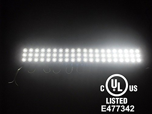 Led Light Abbreviation - 2