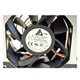 NEW Dell PowerEdge Tower Server T620 Front Fan
