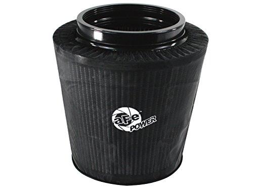 afe air filter cleaning kit - 6