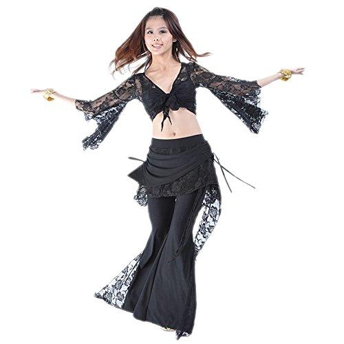 Buy indian bollywood fancy dress ideas - 1