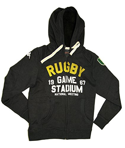 slim-fit-italian-designers-mens-charcoal-rugby-fleece-zip-hoody-winter-jacket-charcoal-m