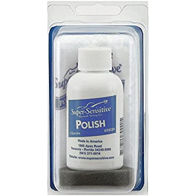 super-sensitive-polishing-kit-9448