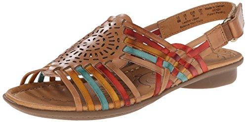 naturalizer-womens-wendy-huarache-sandal-brown-75-m-us
