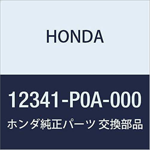 Genuine Honda 12341-P0A-000 Cylinder Head Cover Gasket