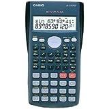 Casio FX-350MS の電卓 FX350MS [並行輸入品]
