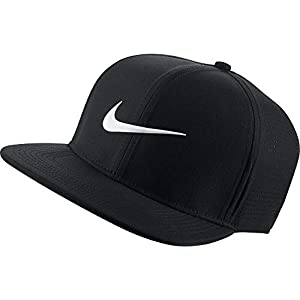 Nike AeroBill Adjustable Cap 9