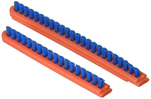 EUREKA Blue Bristle VGII Brush Strip ()