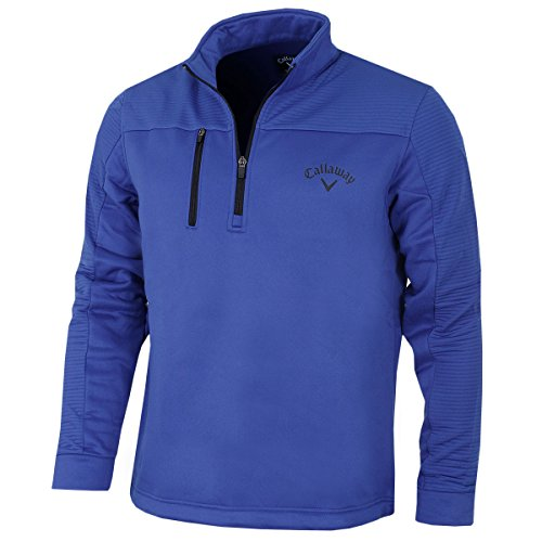 Callaway Womens Pullover - 6