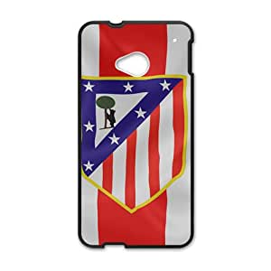KORSE Spanish Primera Division Hight Quality Protective Case for HTC M7