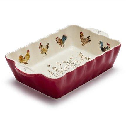 Sur La Table Jacques Pepin Collection Menu Baker 77/38 (La Create Cookware compare prices)