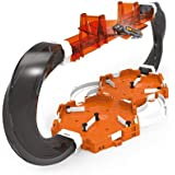 HEXBUG Nano V2 Bridge Battle Toy Interlocking Building Sets