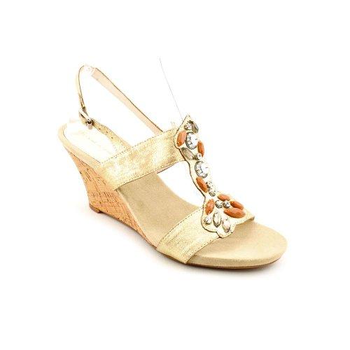 womens-etienne-aigner-wedge-sandals-wolf-platinum-10-platinum