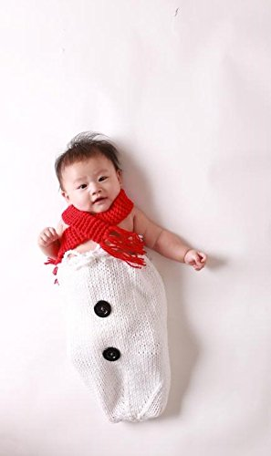 uomny-baby-christmas-newborn-photography-props-snowman-suit
