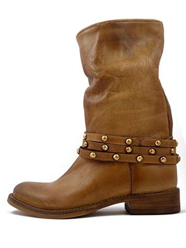 Pericoli Pericoli Boots Women's Osvaldo Women's Pericoli Osvaldo Boots Osvaldo Women's Boots g8pqxwWSY