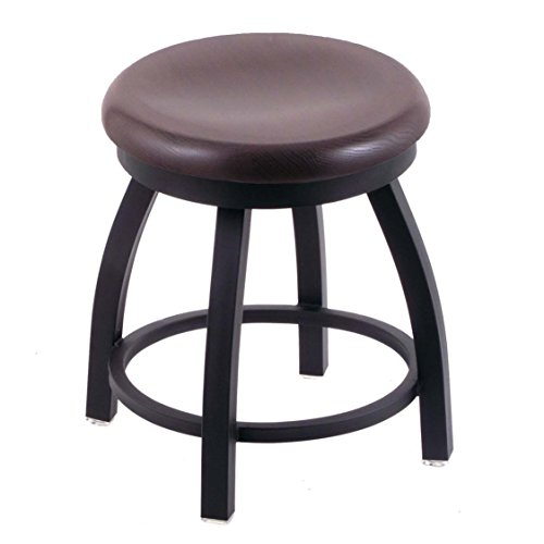 Black Cherry Bar Stools - 5