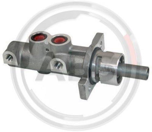 ABS 61173 Ma/ître-cylindre de frein