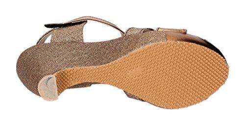 Dolphin Miles Women's Fashion Sandals