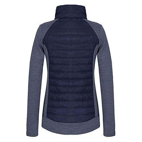 Maia Harcour Harcour Navy Techline Maia Jacket 4yp8fwqvKP