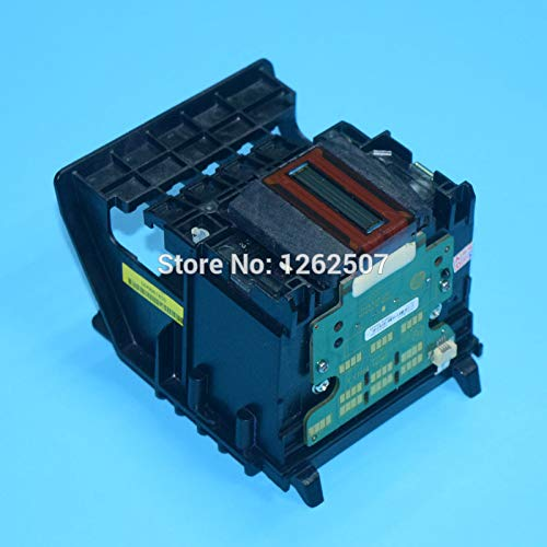 XpertMall Replacement Lamp Housing CineVersum BlackWing One MK2012 Assembly Philips Bulb Inside