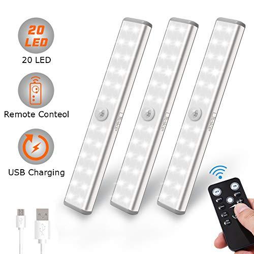Wireless Led Closet Lighting in US - 7