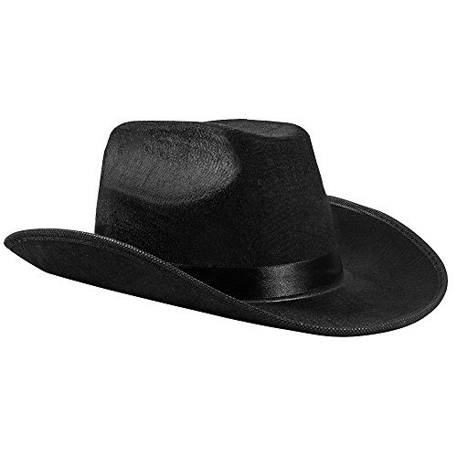 Cowboy Costume Funny Party Hats