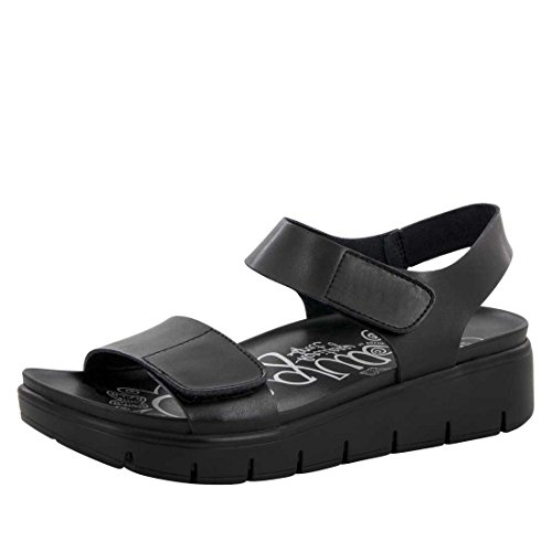 buy online 04d77 4d15e Man s Woman s Women s Alegria, Playa Sandals Parent B01IO85HY8 elegant High  High High quality and economy Lightweight shoes 3af1e5