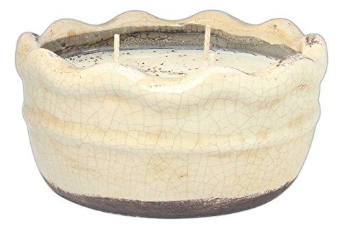 espresso bowl - 3