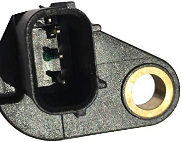 Metric 3//8-Inch Drive 19mm CMMT43549 CRAFTSMAN Socket