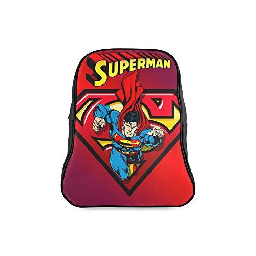 Navar (Iron Fist Superhero Costumes)